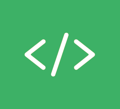 curs-html-css